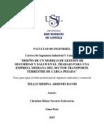 Resumen_Tello_Diseño_de_un_modelo_de_gestión_de_seguridad_y_salud_en_el_trabajo.pdf