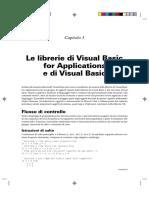 VBA_Cap11
