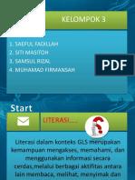 LK 1 GLS