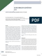408_HIPOACUSIAS CONGENITO .pdf