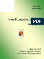 qip-ice-13-electronic injection systems.pdf