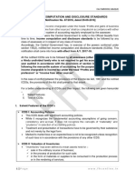 ICDS-NEW-2016.pdf