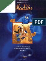 Aladdin-Книга-Нот.pdf