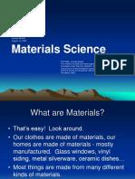 Hsu 8 Materials Science Powerpoint Ab