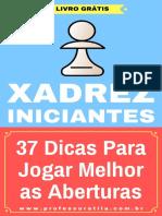 37dicasparajogarmelhorasaberturas-completo-160926130303.pdf