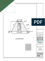 NDS-SD-216.pdf