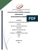 Revision Tesis Formulacion Eeff