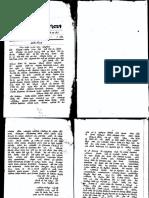 Zahrire d-bahra 4 (1852-3) 1-3.pdf