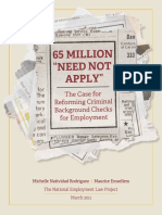 65_Million_Need_Not_Apply.pdf