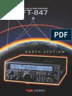 FT-847_pdf
