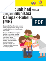 Leaflet Imunisasi MR.pdf