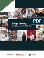 bridge-the-gap.pdf