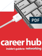 careerhub_guide_to_networking.pdf