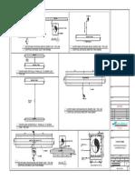 NDS-SD-222.pdf