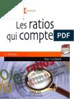 Les Ratios qui Comptent.pdf
