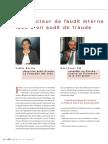 Fraudes n 179