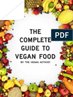 COMPLETE GUIDE TO VEGAN FOOD EBOOK.pdf