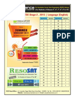 NTSE-Stage-2-2015-LCT(English)-Answer-Key.pdf