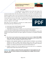 How_To_Apply.pdf