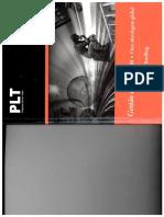 Gestão de Projetos (1).pdf