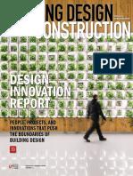 Building Design & Construction - Apr 17