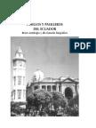 Pasillos y pasilleros del Ecuador.pdf
