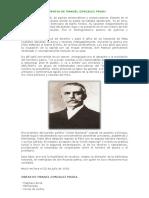 BIOGRAFIA DE MANUEL GONZALEZ PRADA.docx