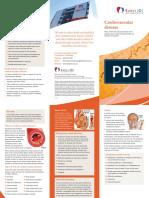 CVD.pdf