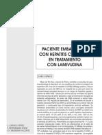 Embarazo y fa¦ürmacos de uso frecuente en gastroenterologi¦üa