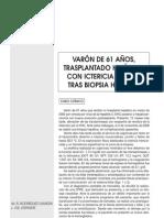 Empleo actual de la eco-Doppler en gastroenterologi¦üa