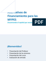 alternativas_financiamiento_sesion1