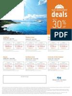 SDD_e-flyer_CA