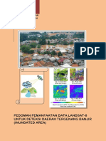 000_Buku_Pedoman_Banjir_final.pdf