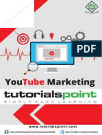 Youtube Marketing Tutorial