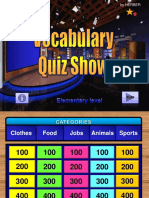 _vocabulary_quiz_show_ppt.pptx