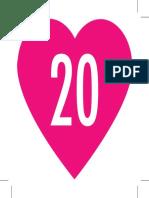 20 PV (70)
