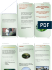 triptico de rs5.pdf