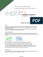 7.Modifying.pdf