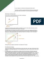 9.Layout.pdf