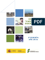 Guia valoracion BB.pdf