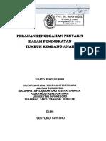 Hariyono_Suyitno.pdf