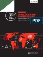 lloyds_360_globalisaton.pdf