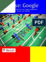 caseanalysisassignmentgooglecaselanceshields-100211101634-phpapp02.pdf