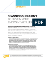 issues-with-scanning.pdf