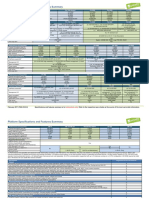 palo-alto-networks-product-summary-specsheet.pdf