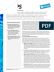 endpoint-protection.pdf