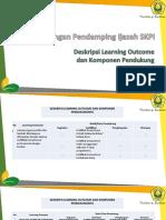SKPI 2 New