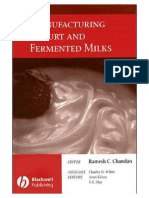 Manufacturing_Yogurt_and_Fermented_Milks.pdf