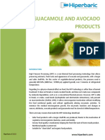 Guacamoleavocadoproducts Whitepaper Nov-2013