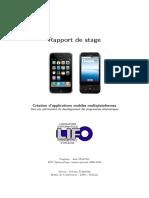 martins-2010 (1).pdf